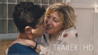I VILLEGGIANTI | Teaser Trailer Ufficiale