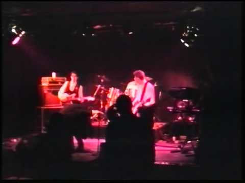 and also the trees 1991 03 07 hoboken nj live tonight a room lives in lucy