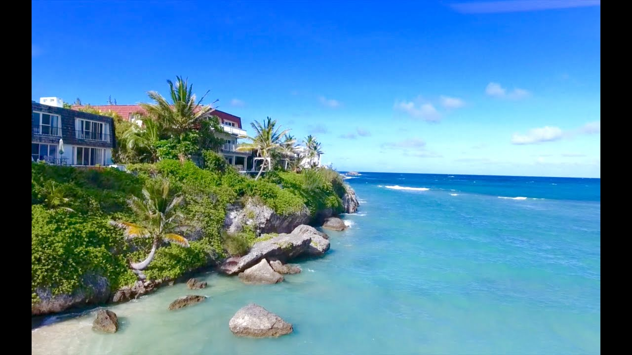Personals in laie hi