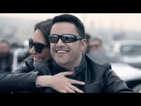 Hisham El Hajj - Ya 3omri - Video clip 2014