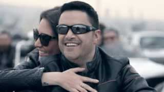 Hisham El Hajj - Ya 3omri - Video clip 2014