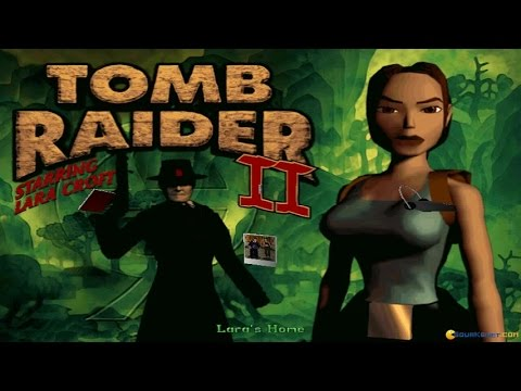 free download tomb raider pc game highly compressed gamecubeinstmank