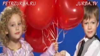 Клип Ю.Шатунова