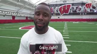 JT23: The More You Know With James White Video