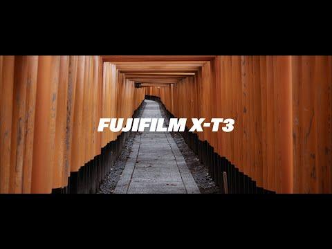 [4k]-land-of-the-rising-sun-//-fujifilm-x-t3-//-cinematic-japan