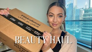 NAMSHI BEAUTY HAUL - Shopping in Dubai