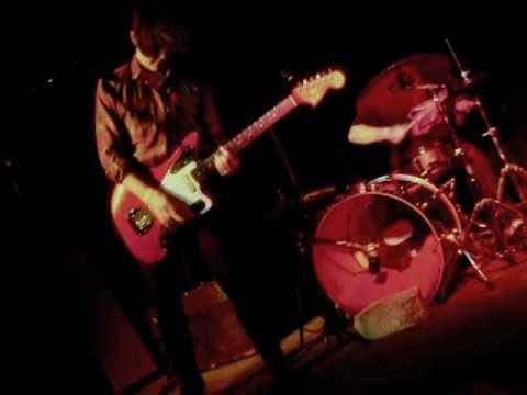"""Wet Nurse """"Brain Arcade"""" @ Wills Pub 3/2/2011"""