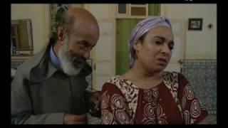 Abdellah Ferkous - Film marocain