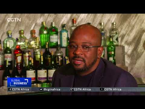 Brewery invests in spirits as Kenyans move away from beer