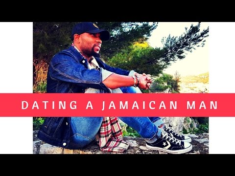 (Vlog # 6) 7 Things a man need to know when dating a Jamaican woman from YouTube · Duration:  11 minutes 57 seconds