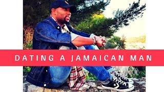 Dating Jamaican: Dating a Jamaican Man 🇯🇲