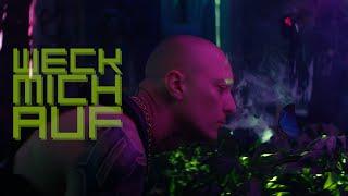 Olexesh x HellYes - WECK MICH AUF feat. Esther Graf / GHETTOROSE [Episode 3]