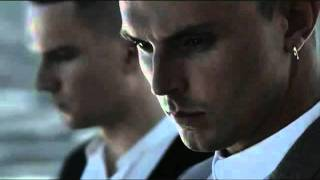 Hurts   Wonderful Life Official Video HQ 2010