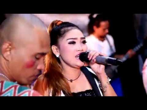 Bandar Judi -  Desy Paraswaty - Naela Nada Live Dompyong Gebang CRB