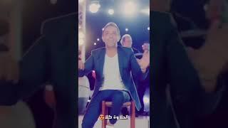 اسم الله ماشالله حلاوه كله علي ديك❤️