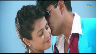 New Kannada Song 2014 Dilge Dilge HD Jai Lalitha 2014 Kannada Movie hd7201