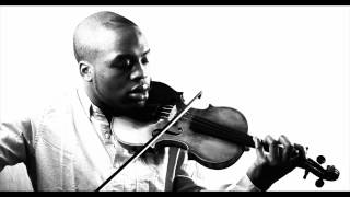 Ne-Yo - Let Me Love You (Seth G. Violin Cover)