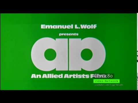 Allied Artists (1975)