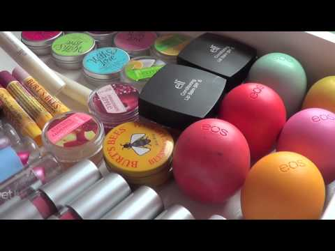 makeup-collection-&-storage!