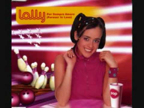 Free Mickey Lolly Download Songs Mp3| Mp3Juices