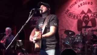 John Morgen - Drinkin My Baby Goodbye