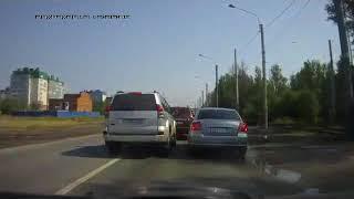 [video hài] tổ lái của năm 2018