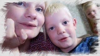 HORROR FILM FOR THE KIDS | Clarke Family Adventures Vlogs | 15th August 2018
