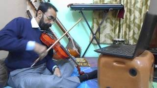 Violin Training Online Skype Lessons Beginners learn to play Violin Carnatic Music Guru Teachers