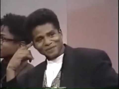 Jackson Family Interview (1989) - Phil Donahue Show (PART 4)