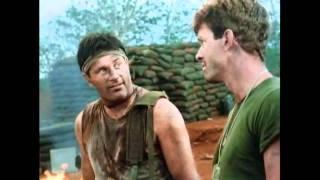 01 - Commando.Vietnam 1