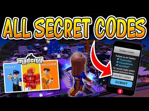 Code For City Architect In Roblox All Codes In Treasure Quest Roblox Youtube
