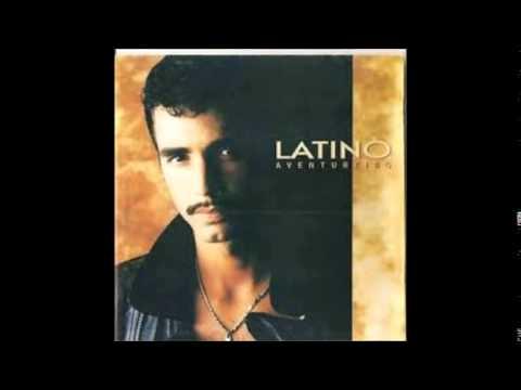 Latino  Me Leva clepe