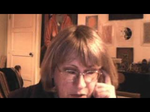 Fracking, Geopolitics, Truth and Consciousness 4 May 2017
