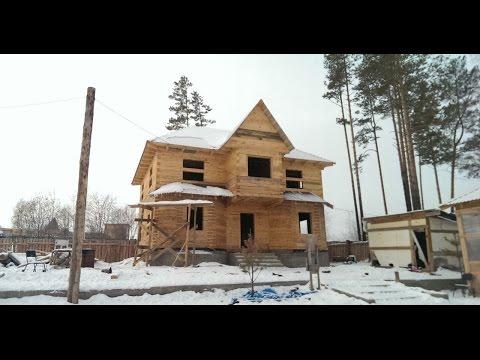 Срочно продается дом 5-км Качугского тракта,  купить дом в Иркутске