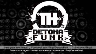 MC Magrinho - Tipo sheik no bagulho - Música nova 2013 (DJ Caverinha 22) Lançamento Oficial 2013