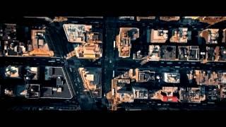 Новый Человек-паук - Высокое напряжение (2014) (полная версия HD) на русском языке