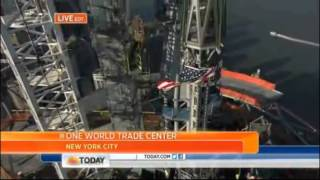 One World Economy : The crowning of the One World Economic Tower of Babel (May 10, 2013)
