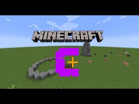 1 8] Better Creative Inventory Mod Download | Minecraft Forum