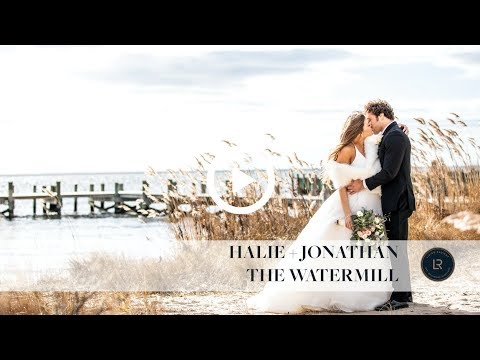 halie-+-jonathan-{married}-|-final-wedding-film-|-radiant-films-|-watermill-caterers-long-island-ny