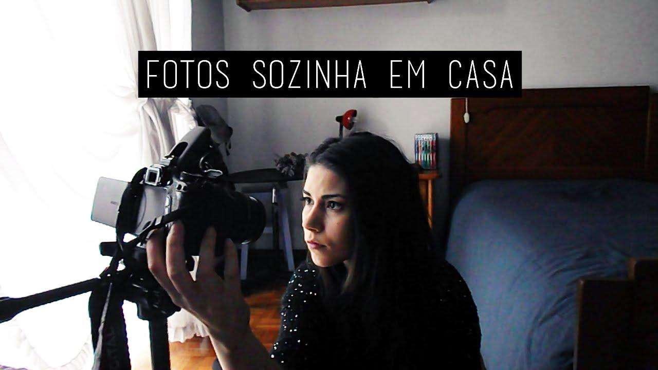 Poemas Para Fotos Sozinha: Lovable Maria = Actualização