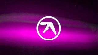 AFX - Fenix Funk 5