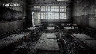 Misión Paranormal. Ep 8   Demonios en una escuela abandonada