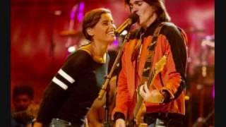 Juanes : Abre Tu Corazón #YouTubeMusica #MusicaYouTube #VideosMusicales https://www.yousica.com/juanes-abre-tu-corazon/ | Videos YouTube Música  https://www.yousica.com