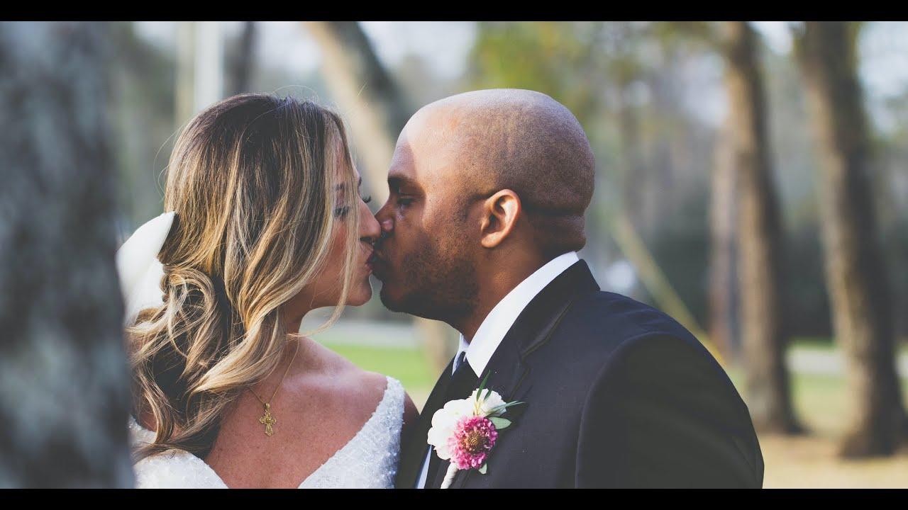 WEDDING STORIES BY S T O R Y G R O U P