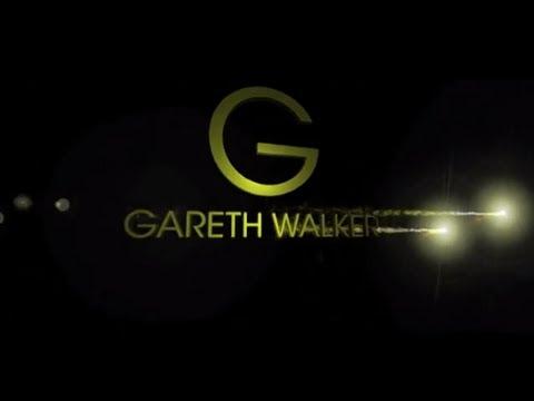 Gareth Walker