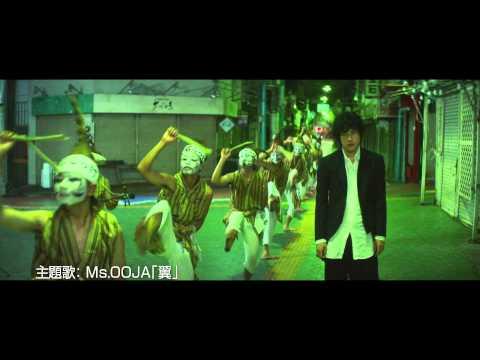 体重20キロ増で挑んだ映画『聖の青春』など、松山ケンイチの出演作品をピックアップ!