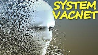 VACnet w CS:GO - przyszłość walki z cheaterami? | Mervo