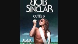 Bob Sinclar - I feel for you (axwell remix)