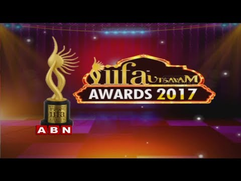 IIFA Utsavam Awards 2017 Telugu HDTV Rip   700MB   x264   MP3