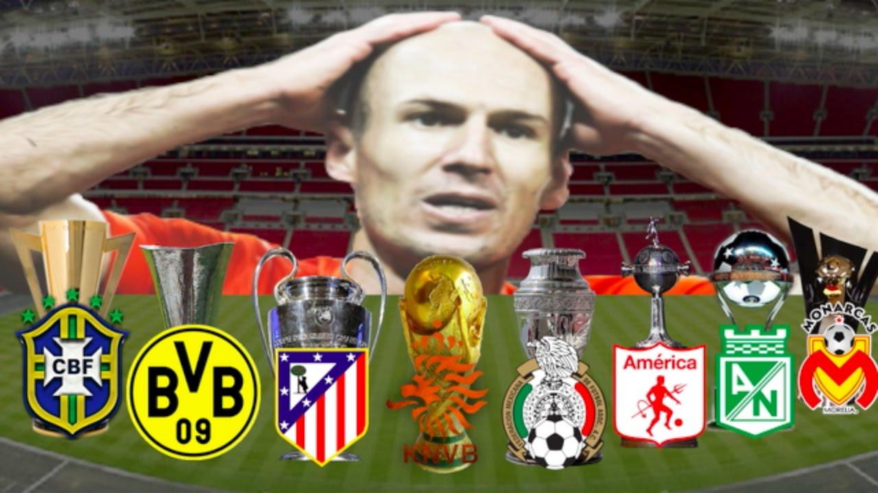 Image Result For Futbolmas